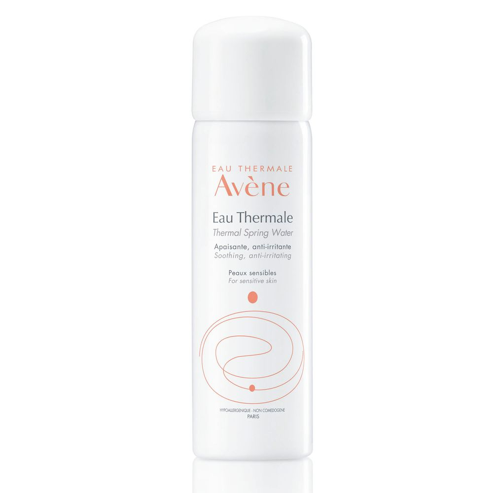 Agua-Termal-Avene-Calmante-Anti-irritante-x-50-ml