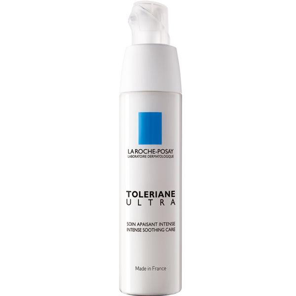 Fluido-Facial-hidratante-Toleriane-Ultra--x-40-ml