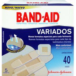 Apositos-Adhesivos-variados-tamaños-x-40-un