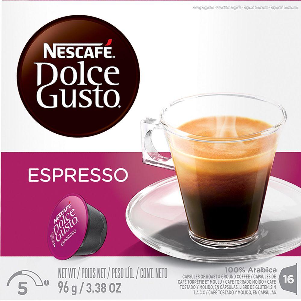 Cafe-en-capsulas-Espresso-x-16-un