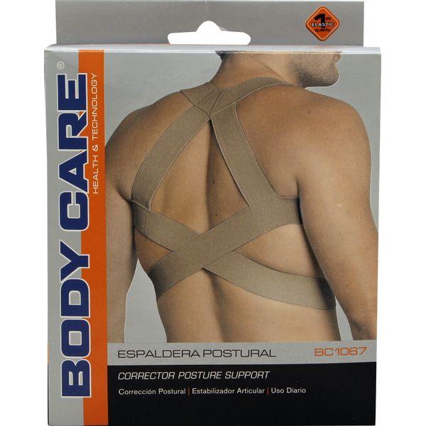 Espaldera-Postural-elastica-S