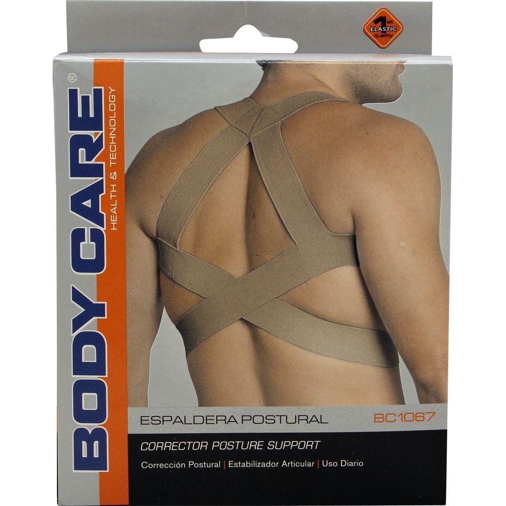 Espaldera-Postural-elastica-L