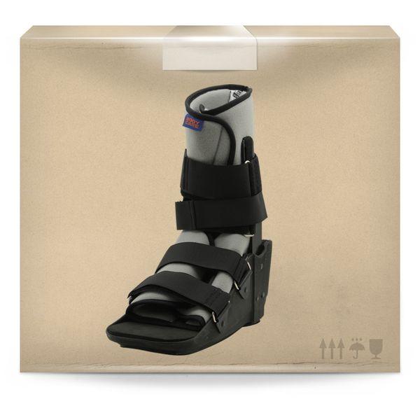Bota-con-Soporte-Funcional-90-°-walker-corto-L
