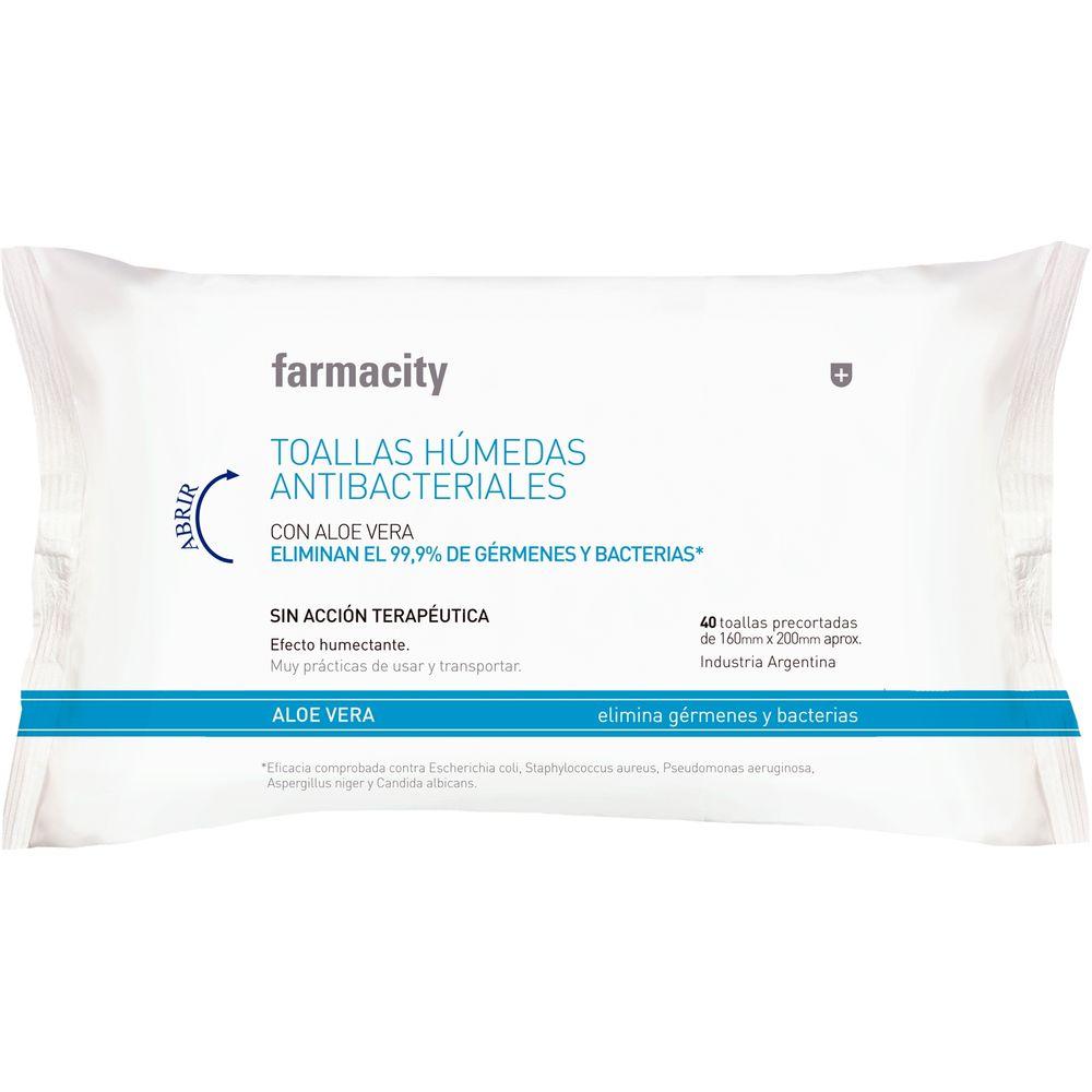 Toallas-Humedas-Antibacteriales-con-Aloe-Vera-x-40-un