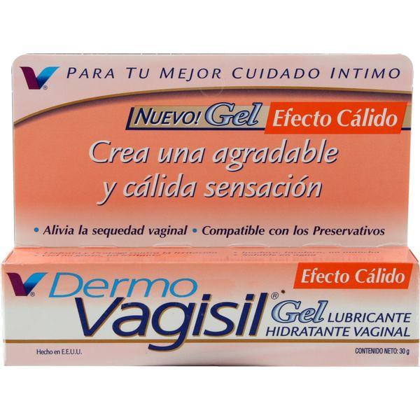 Lubricante-en-Gel-hidratante-vaginal-efecto-calido-x-30-gr