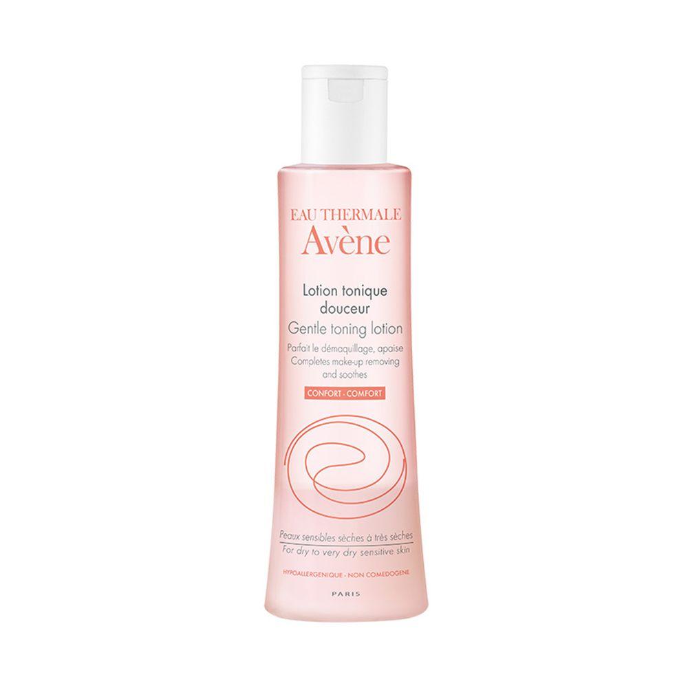Locion-suavizante-de-limpieza-Avene-x-200-ml