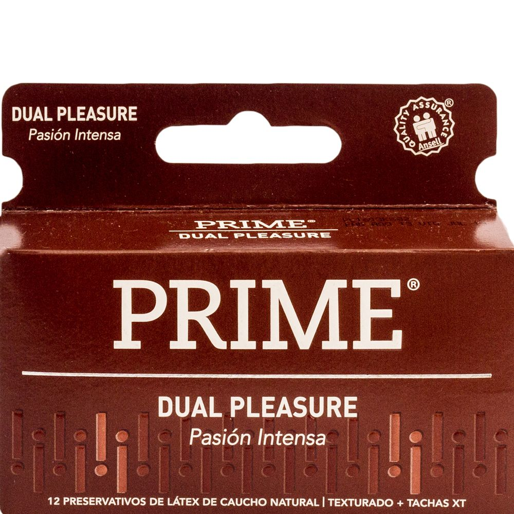 Preservativo-de-Latex-Dual-Pleasure--x-12-un