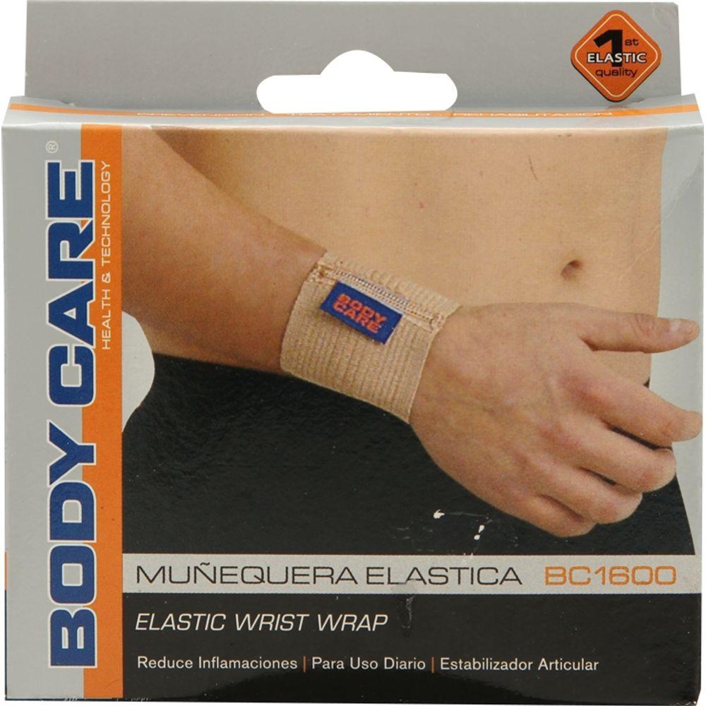 Muñequera-elastica-estabilzador-articular-S