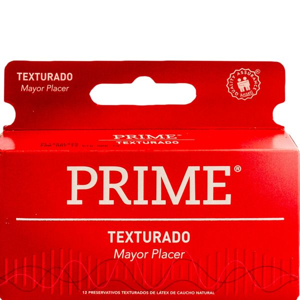 Preservativo-de-Latex-mayor-placer-x-12-un