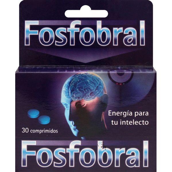 Suplemento-Dietario-Fosfobral-x-30-un