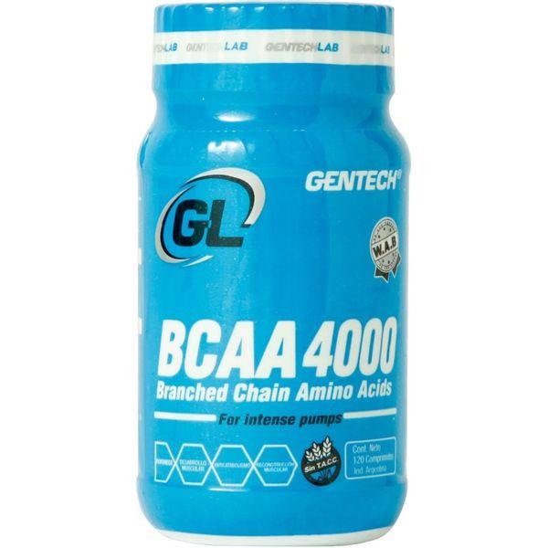 Suplemento-Dietario-bcaa-4000-x-120-un