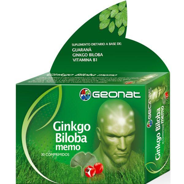 Suplemento-Dietario-Ginkgo-Biloba-Memo-x-30-un