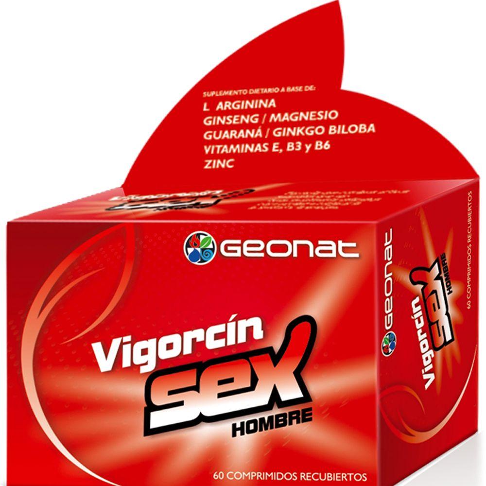 Suplemento-Dietario-Vigorcin-Sex-hombre-x-60-comprimidos-recubiertos