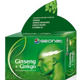 Suplemento-Dietario-Ginseng---Ginkgo-x-40-comprimidos