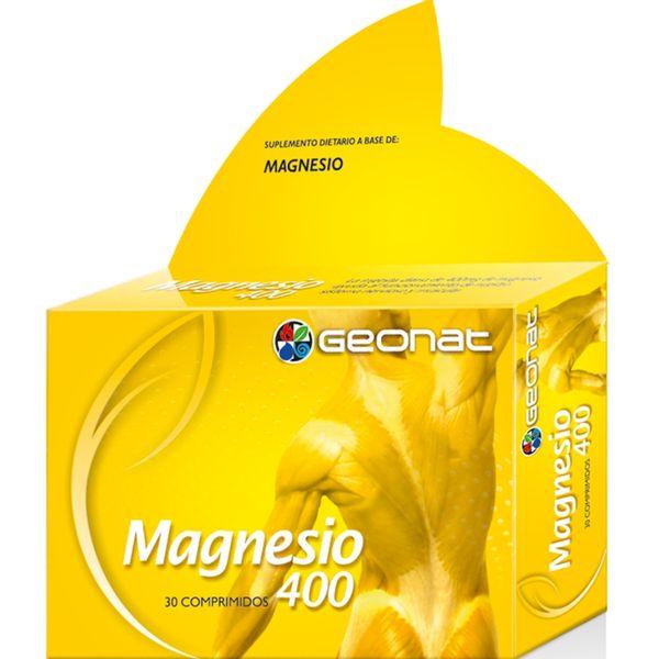 Suplemento-Dietario-Corvita-Magnesio-400-x-30-comprimidos