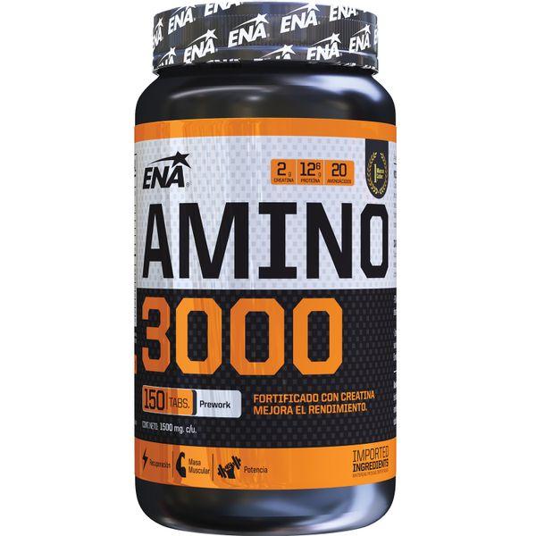 Suplemento-Dietario-amino-3000-x-150-un