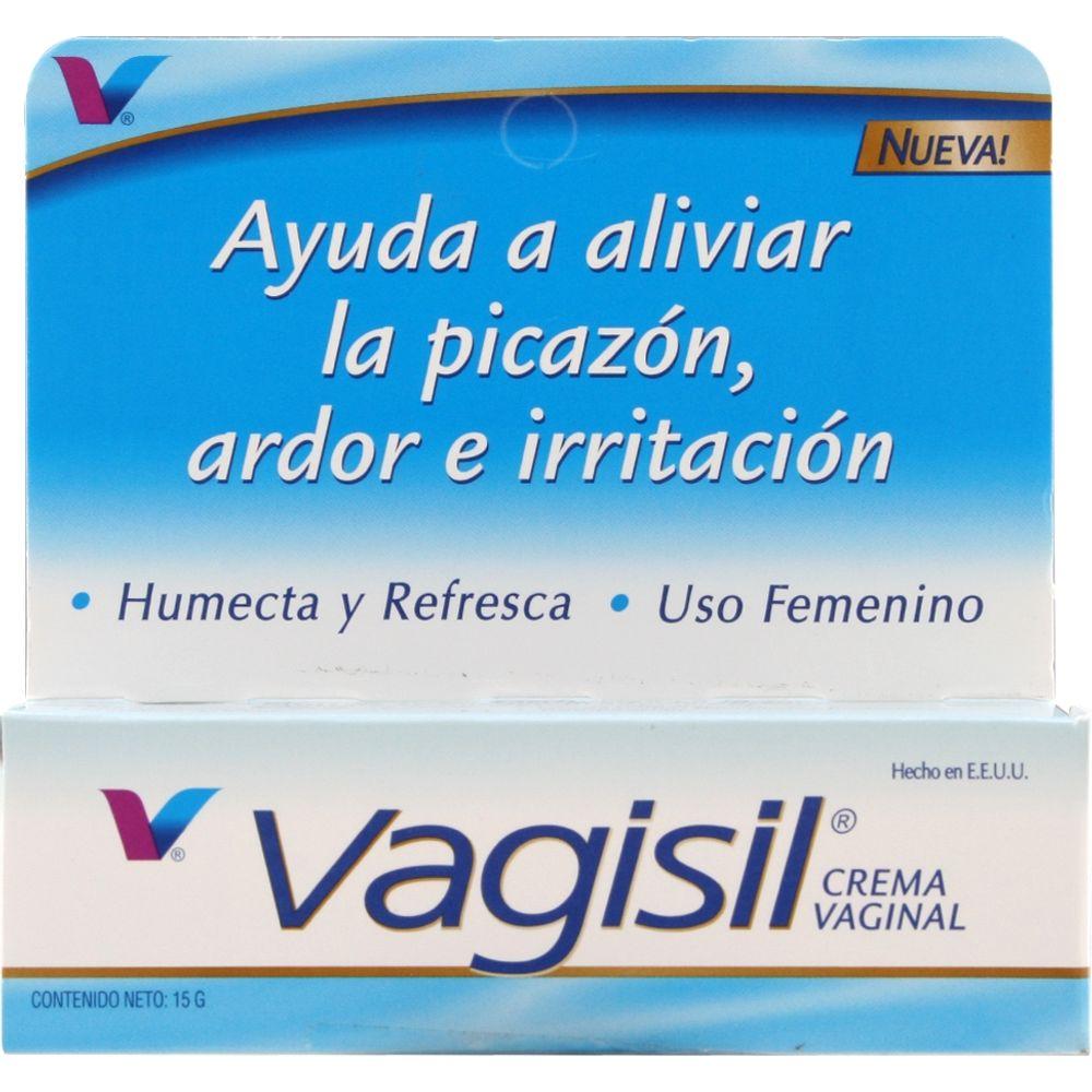 Crema-Vaginal-para-uso-intimo-x-15-gr
