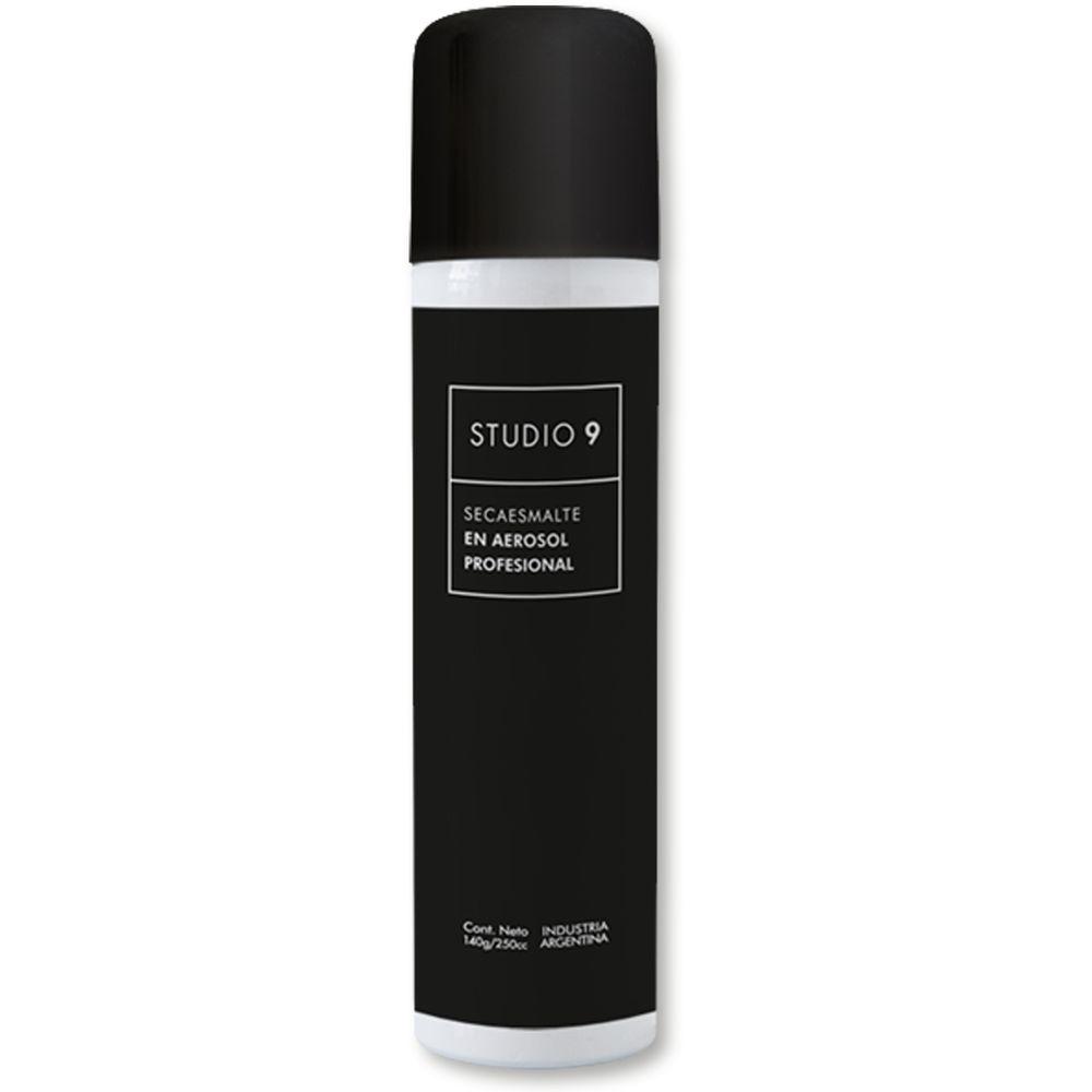 Secaesmalte-en-aerosol-x-140-gr