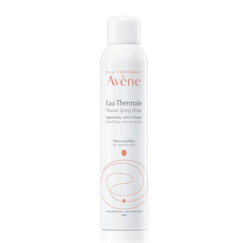 Agua-Termal-Avene-Calmante-Desensibilizante-x-300-ml