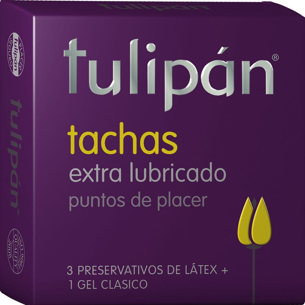 Preservativo-de-Latex-Tachas-x-3-un