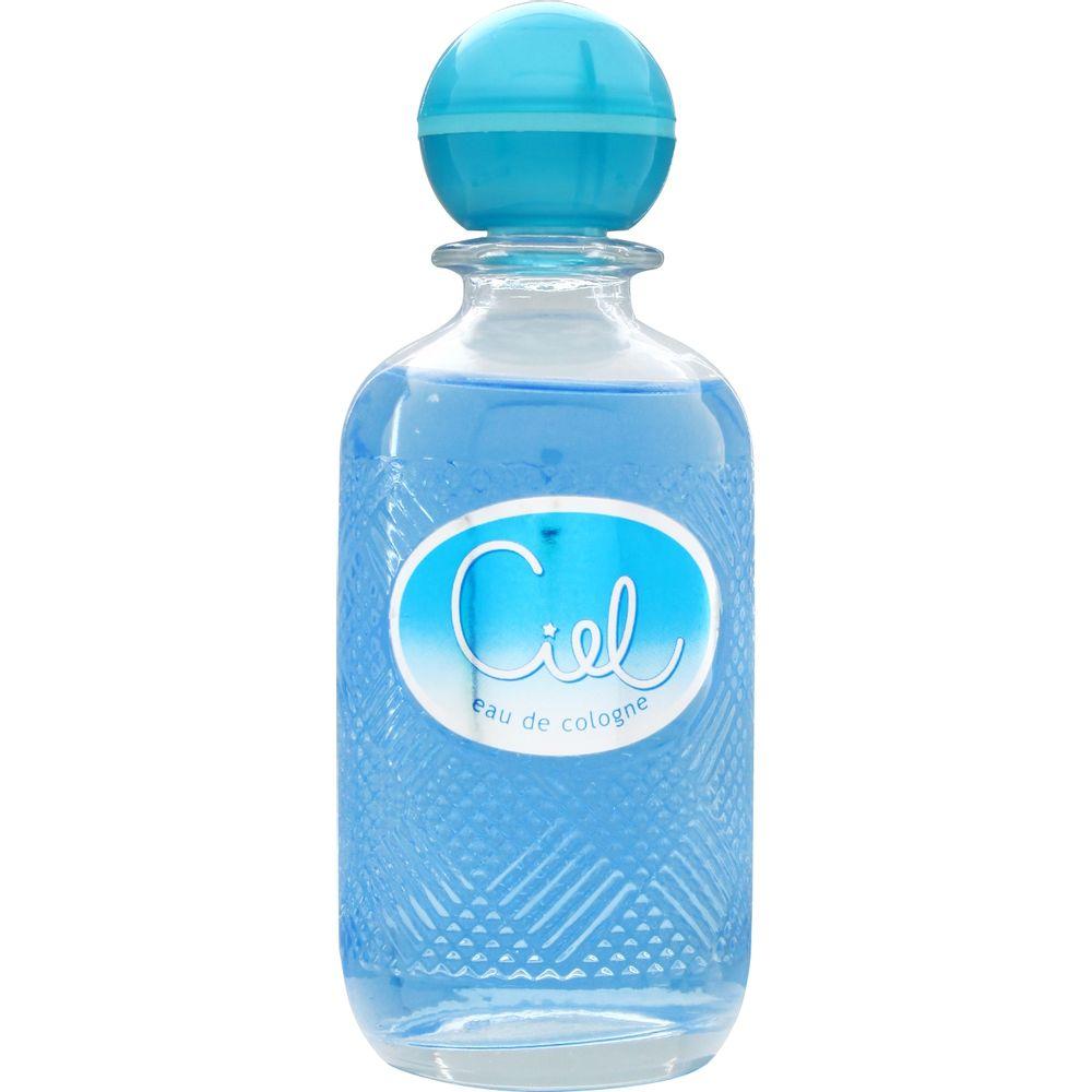 Eau-de-Cologne-x-250-ml