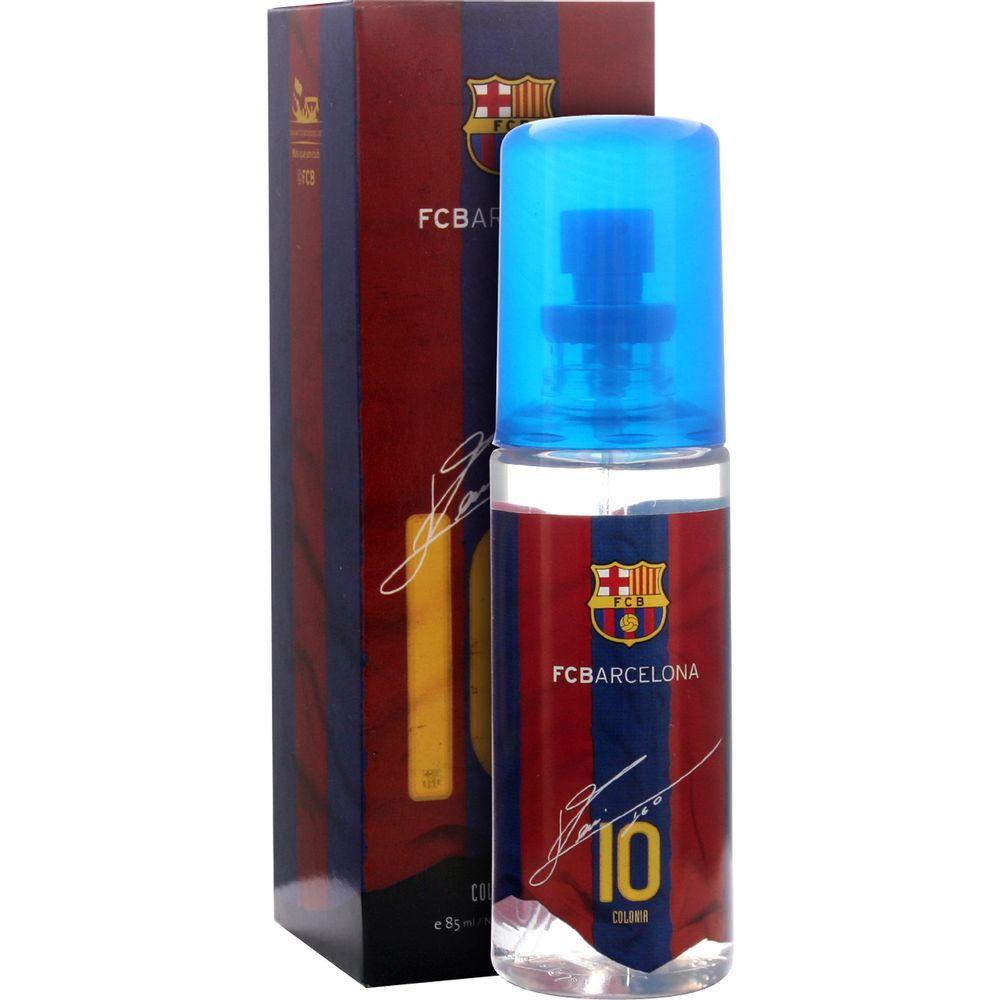 Eau-de-Cologne-10-vaporisateur-spray-x-85-ml
