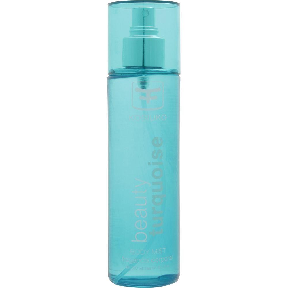 Body-Mist-Beauty-Turquoise-x-200-ml