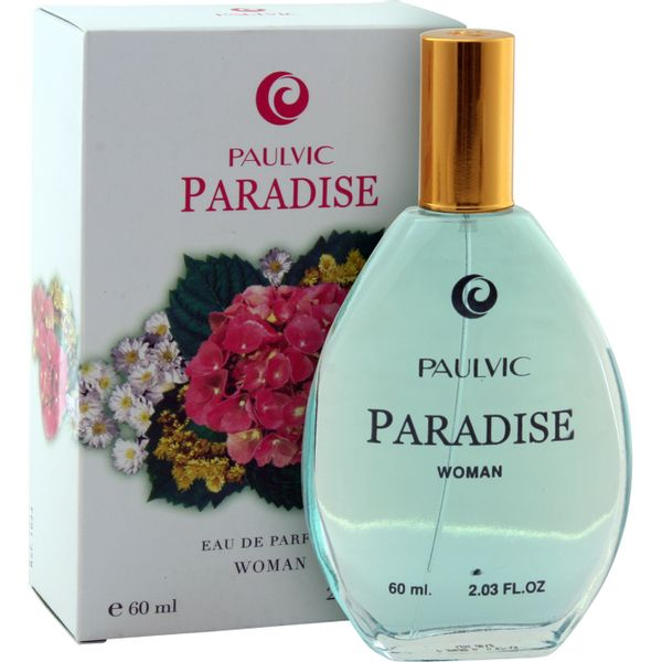Eau-de-Parfum-Paradise-natural-spray-x-60-ml
