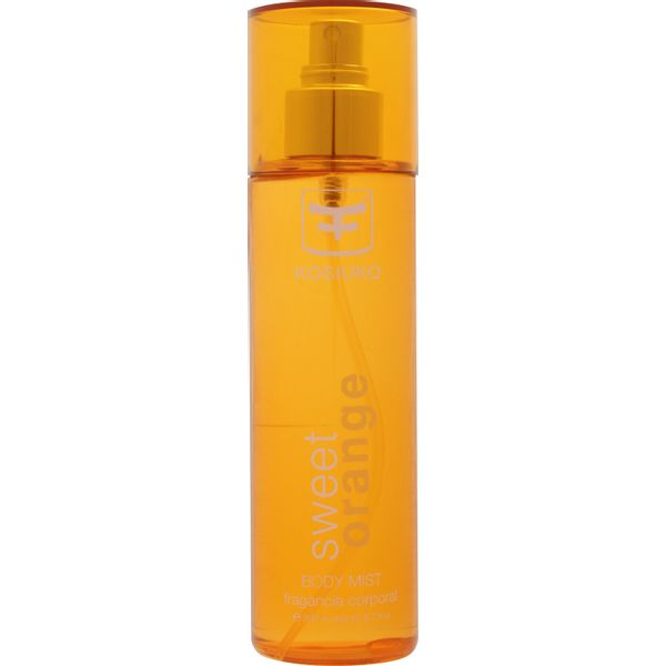 Body-Mist-Sweet-Orange-x-200-ml