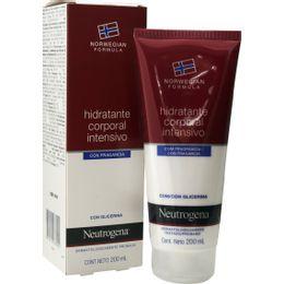 Crema-formula-noruega-para-pies-x-56-gr
