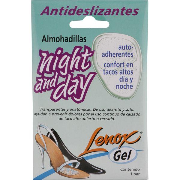 Almohadilla-de-gel-metatarsal-x-2-un