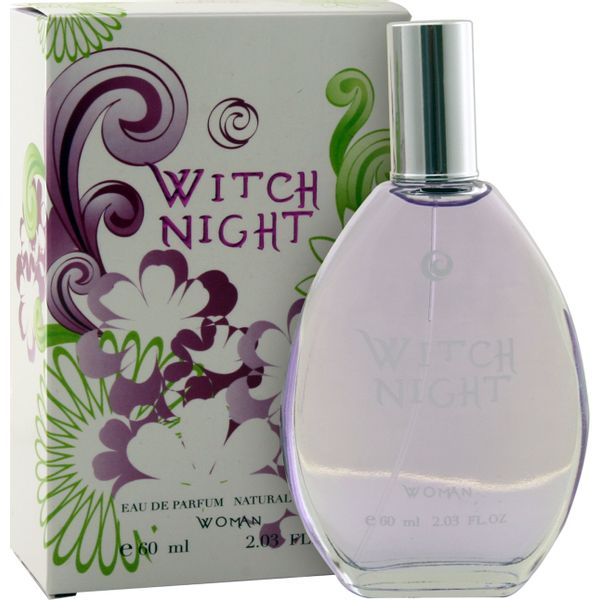 Eau-de-Parfum-Witch-Night-natural-spray-x-60-ml