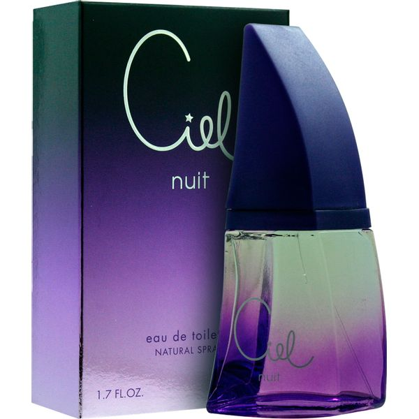 Eau-de-Toilette-Nuit-natural-spray-x-50-ml