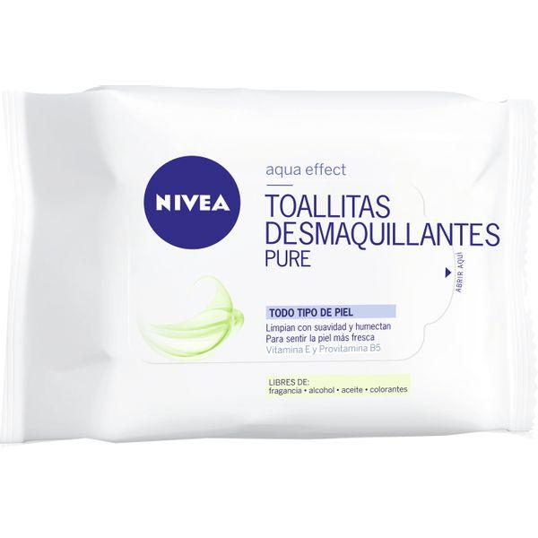 Toallitas-Desmaquillantes-Pure-x-25-un