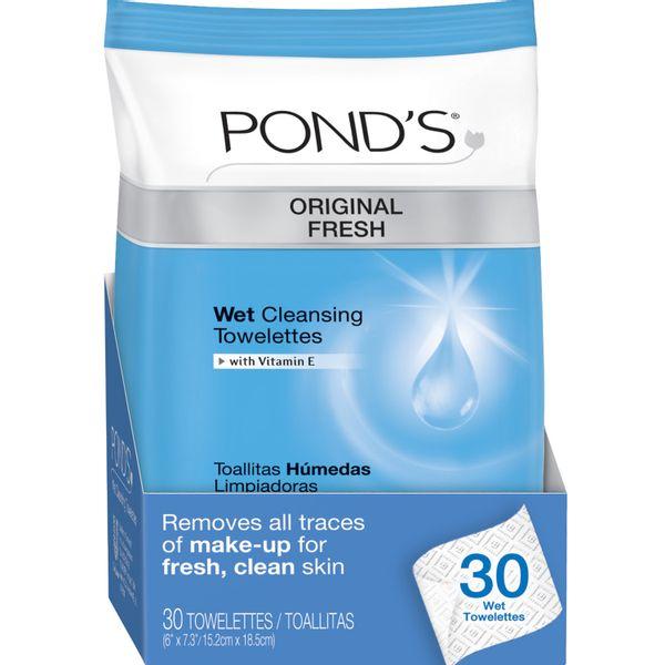 Toallitas-Desmaquillantes-Pond-s-Original-fresh-x-30-un