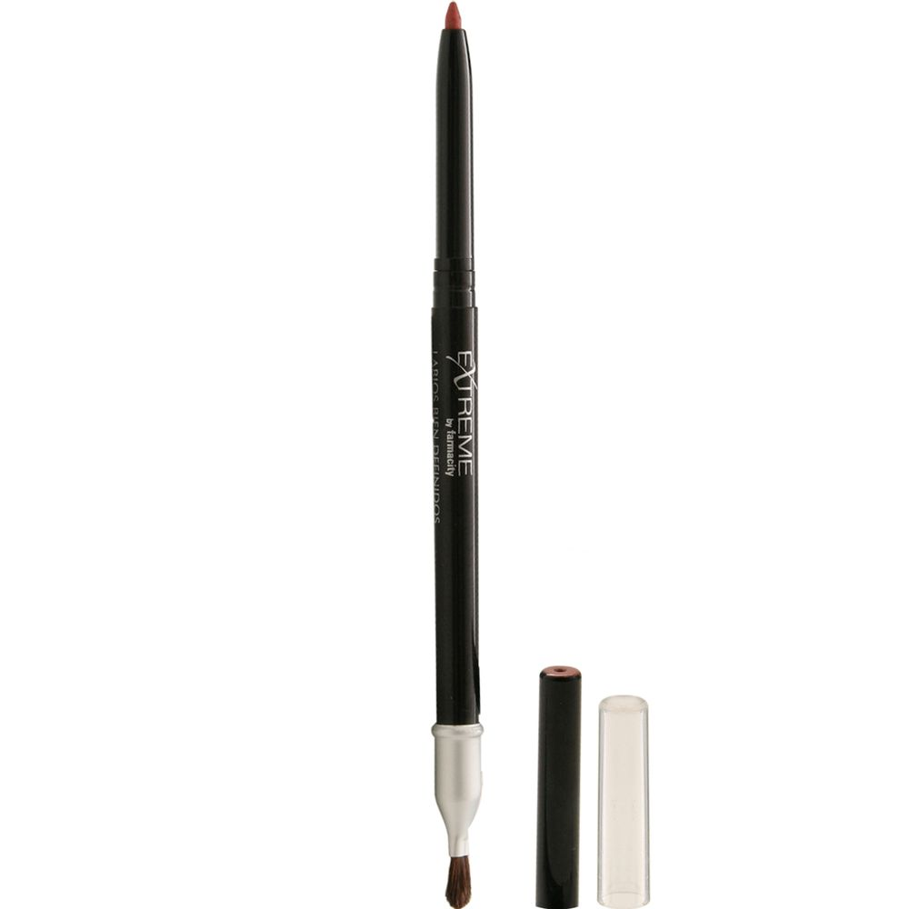 Delineador-de-Labios-retractil-Candy-Kiss-x-2-gr