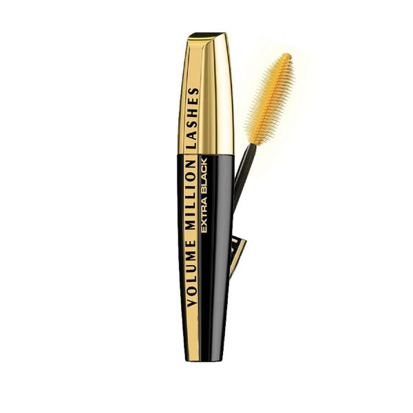 Mascara-de-Pestañas-Volume-Million-Lashes-Extra-Black-x-9-ml