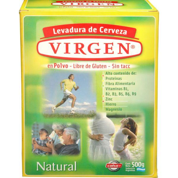 Suplemento-Dietario-en-polvo-Levadura-de-Cerveza-x-500-gr