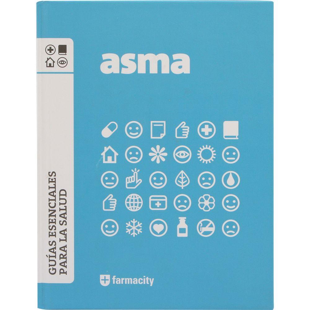 Guia-para-la-Salud-Asma