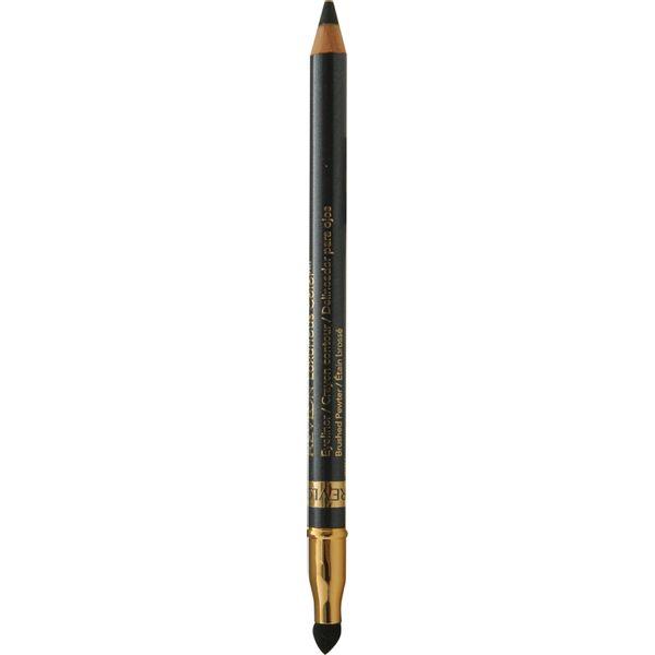 Crayon-Delineador-de-Ojos-505-Brushed-Pewter-x-122-gr