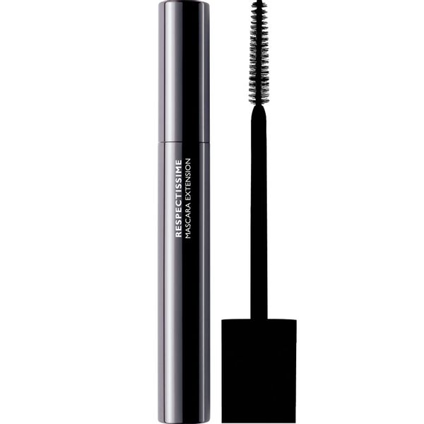 Mascara-de-Pestañas-Respectissime-Extension-Black-x-65-ml-