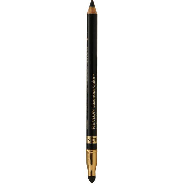 Crayon-Delineador-de-Ojos-501-Black-Velvet-x-122-gr