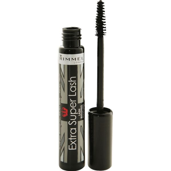Mascara-de-Pestañas-ojos-sensibles-102-Brown-Black-x-8-ml