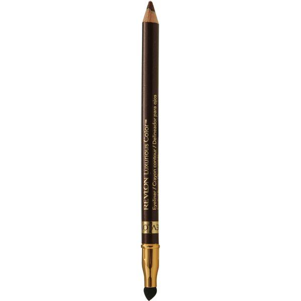 Crayon-Delineador-de-Ojos-502-Sueded-Brown-x-122-gr