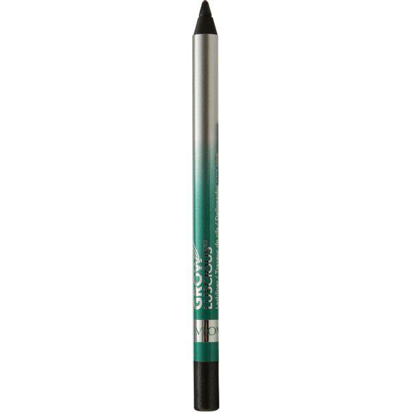 Delineador-para-Ojos-GrapHite-x-12-ml