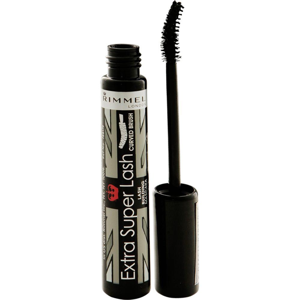 Mascara-de-Pestañas-Extra-Super-Lash-Curved-101-Black-Black-x-8-ml