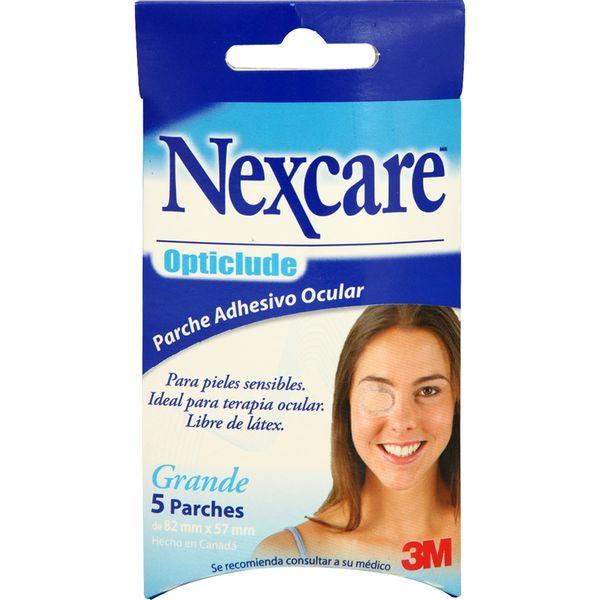 Parche-adhesivo-para-terapia-ocular-x-5-un