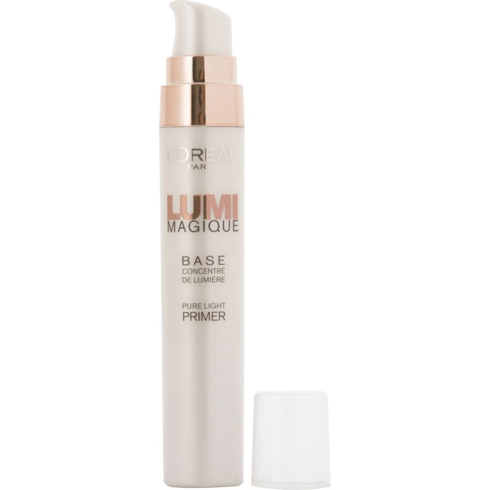 Gel-Pre-Base-de-Maquillaje-x-20-ml