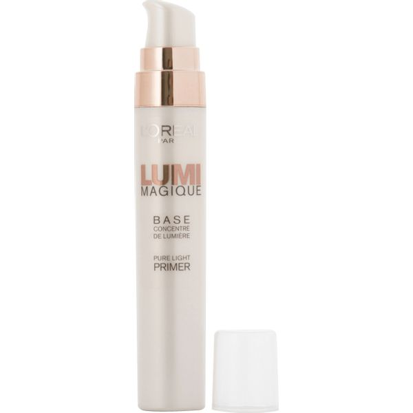 Gel-Pre-Base-de-Maquillaje-x-20-ml