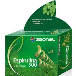 Suplemento-Dietario-Espirulina-500-x-60-comprimidos